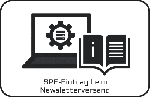 spf-eintrag-beim-newsletterversand