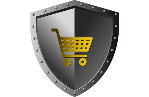 sicherheit-onlineshops