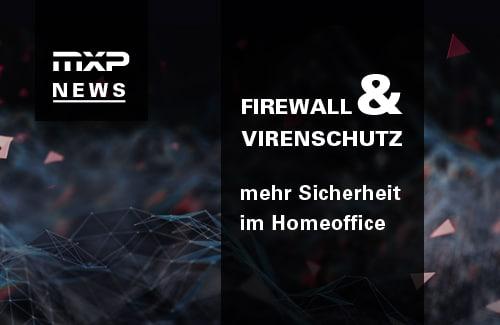 firewall-und-virenschutz