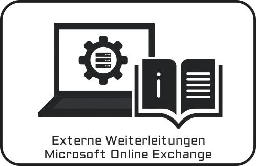 microsoft-online-exchange-fehler