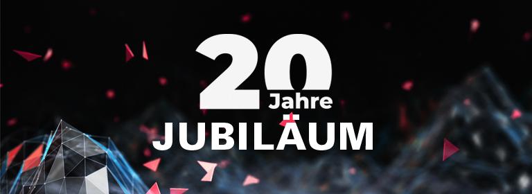 stoerer-mxp-jubilaeum_MOBIL-NEU