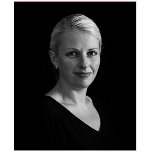 Birgit-Renner