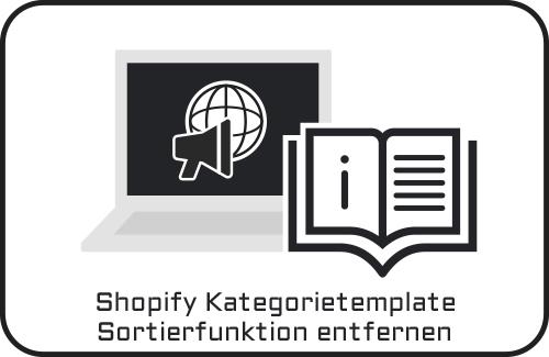 Shopify-Kategorietemplate-Sortierfunktion-entfernen