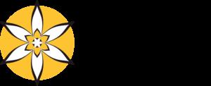 florem Logo