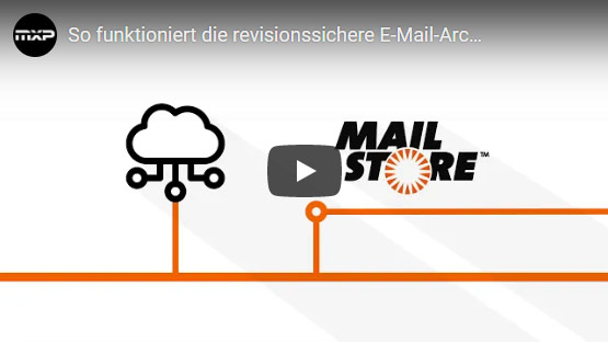 mailarchiv-video