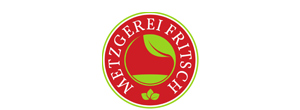 fritsch-logo