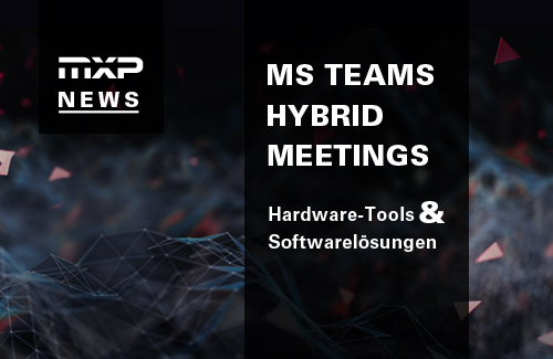 hybrid-meetings