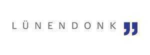 luenendonk-logo