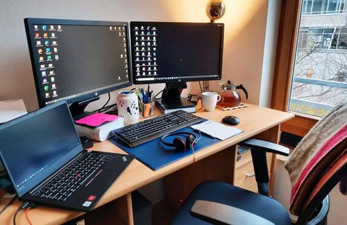 beitragsbild-tipps-home-office