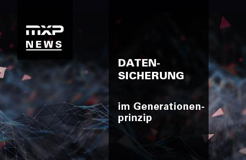 datensicherung-im-generationenprinzip