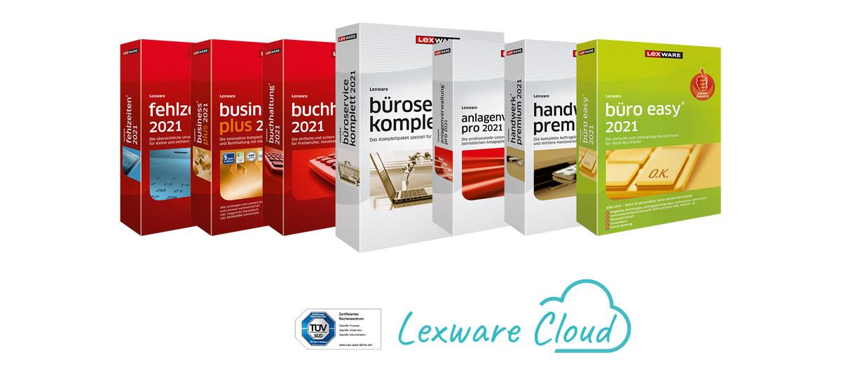lexware-visual-new
