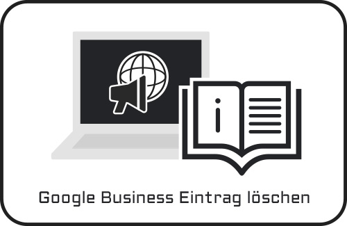google-business-eintrag-loeschen