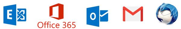 logos-mailarchiv