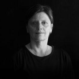 Renate Gielnik