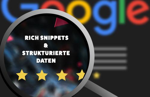Rich_snippets_Teaser_500x325