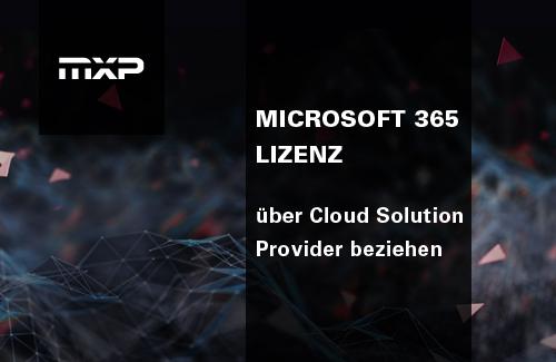 microsoft365-lizenz