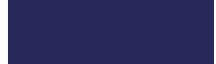 MATESO-PWS-MSP_300dpi_750x225px_RGB