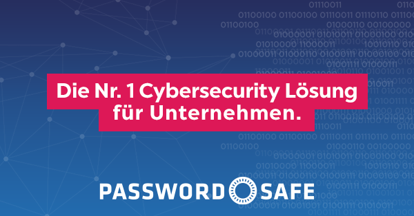 password-safe