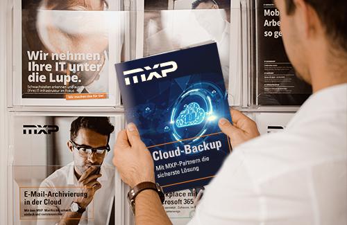 cloud-backup_500x325