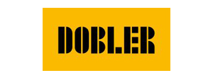 dobler-logo