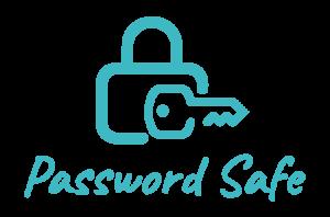 icon-password-safe