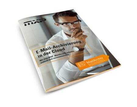 mxp-mailarchiv-front