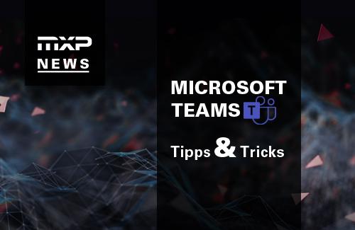 tipps-und-tricks