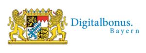 digitalbonus-bayern