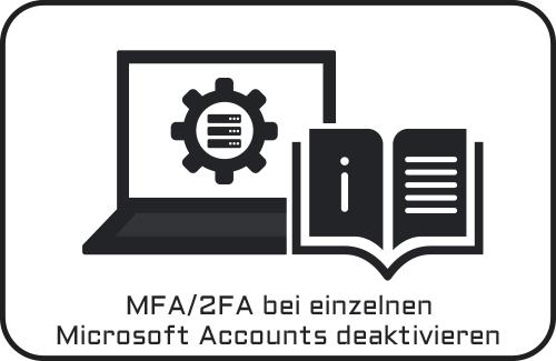 mfa-2fa-einzelne-user
