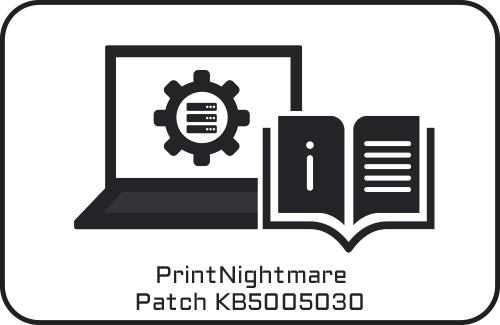 printnightmare-patch-kb5005030
